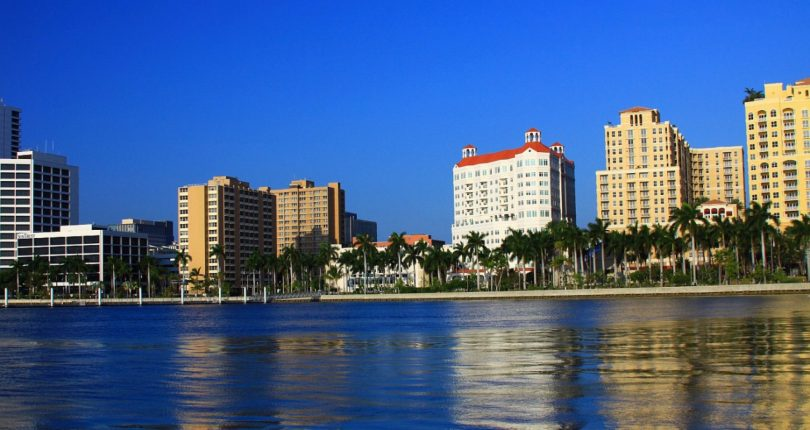22 Condos for Sale in West Palm Beach – Can You Handle Condominium Living? ​