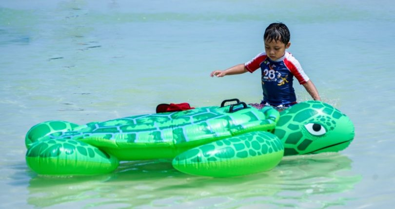 42 Things To Do With Kids In West Palm Beach – and You Were Wondering Why Palm Beach County Florida is a Children's Place to Live?